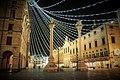 Luminarie in Piazza dei Signori.jpg