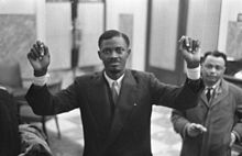 LumumbaBrussel1960.jpg