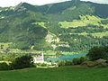 Lungerersee (Lake Lungern).jpg