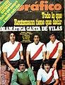Luque, J. J. López, Passarella, Filliol y Alonso (River) - El Gráfico 2939.jpg