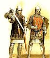 Lusinyan dynasty soldiers.jpg