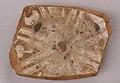 Luster Ware Fragment MET sf13-190-107a.jpg