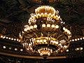 Lustre de l'Opéra Garnier.jpg