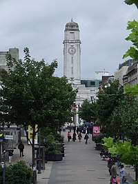 Luton Town Hall - geograph.org.uk - 944904.jpg