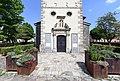 Luxemb Saeul church 2020.jpg