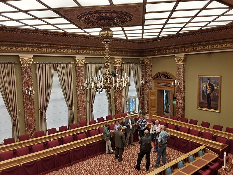 Fichier luxembourg chambre des d put s int rieur 08 for Chambre de deputes luxembourg
