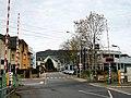 Luxembourg, Diekirch PN111d (102).jpg