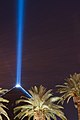 Luxor Light Beam by inSapphoWeTrust.jpeg