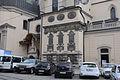 Lviv Kampianow chapel DSC 9020 46-101-0550.JPG
