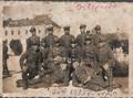 Lwów Kleparów, zdjęcie pamiątkowe żołnierzy 40 pp.png