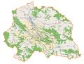 Lwówek Śląski (gmina) location map.png
