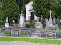 Lychakiv Cemetery 22.jpg