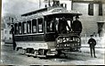 Lynn and Boston Railway Highland Circuit car, 1888.jpg