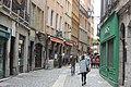 Lyon Rue Saint-Jean 2.jpg
