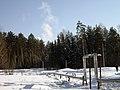 Lyovintsy, Kirovskaya oblast', Russia, 612079 - panoramio (19).jpg