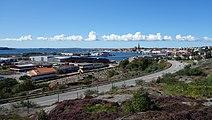Lysekil från Åkerbräckan.jpg