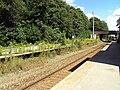 Lytham railway station - DSC07179.JPG
