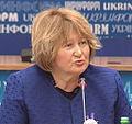 Lyudmyla Kyrylova.jpg