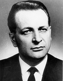 Márta Ferenc Hungarian chemist.jpg