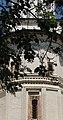 Mânăstirea Hurezi (11).jpg