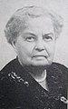 Märtha Brydolf.JPG