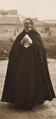 Mère Teresa Michel.png