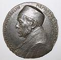 Médaille Léon Gosselin par Roty.JPG