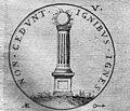 Médailles anciennes et modernes 71605 (R Birague).jpg