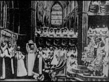 Méliès Coronation of Edward VII.png