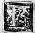 Mémoires d'artillerie Surirey 78224 (cropped).jpg