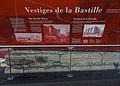 Métro de Paris - Ligne 5 - Bastille 07.jpg