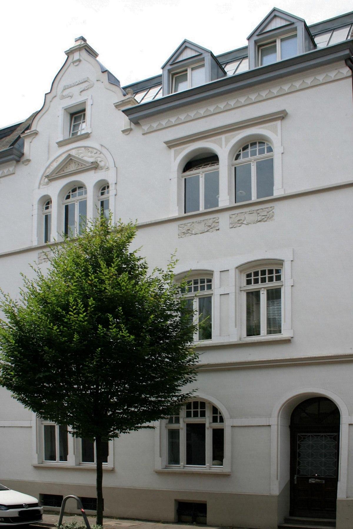 Fenster M Nchengladbach bylandtstraße 24 mönchengladbach