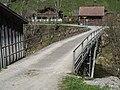 Mühle Brücke über den Necker, St. Peterzell SG - Mogelsberg SG 20190420-jag9889.jpg