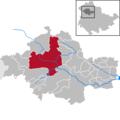 Mühlhausen-Thüringen in UH.png