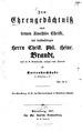 Müller, Fronmüller, Stählin - Zum Ehrengedächtniß Christian Philipp Heinrich Brandt.pdf
