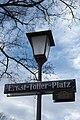 München-Schwabing Ernst-Toller-Platz 797.jpg