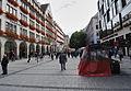 München (DerHexer) 2012-09-27 05.jpg