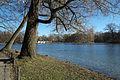 München Englischer Garten Kleinhesseloher See 429.jpg