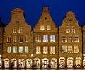 Münster, Prinzipalmarkt -- 2014 -- 4521-5-2.jpg