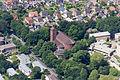 Münster, St.-Gottfried-Kirche -- 2014 -- 8332.jpg