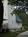 Mănăstirea Râmeţ biserica veche img-0544.jpg