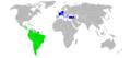 M1Garand-World.png