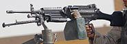 M249 FN MINIMI DF-SD-05-13491 c1