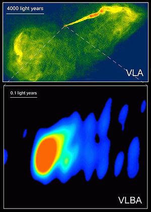 Radio Astronomy Wikipedia