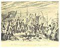 MAXWELL(1845) p195 Executions at Wexford Bridge.jpg