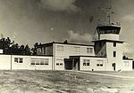 MBAFB base operations in the 1950s.jpg