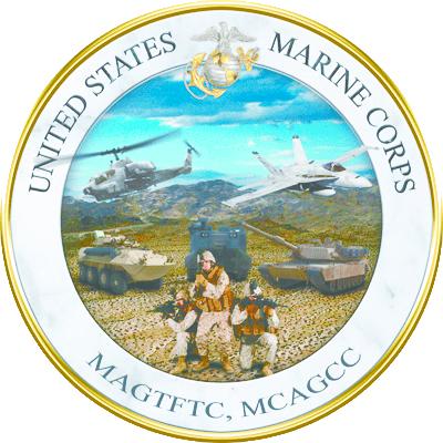 File:MCAGCC logo.tiff