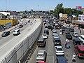 MEX-US border - panoramio.jpg