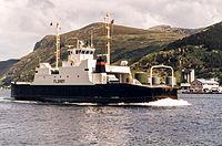 MF Florøy Måløy Fylkesbaatane (06).jpg