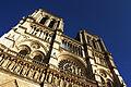 MG-Paris-Notre Dame 2.jpg